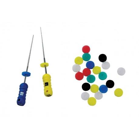 سایر ابزار اندو استاپ تکسان
