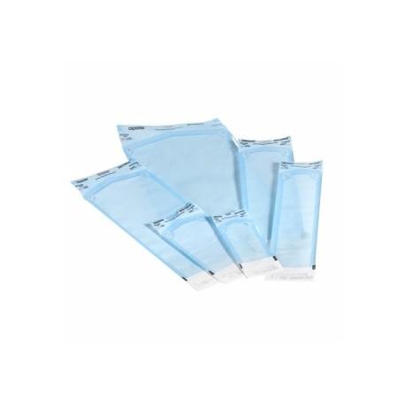 کاغذ و نشانگر اتوکلاو پاکت استریل اتوکلاو - PackMed