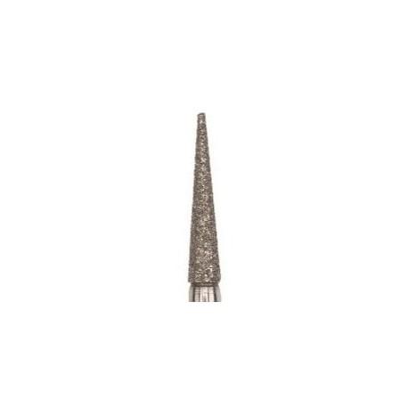 فرز الماسی مدل سوزنی بلند توربین - جوتا