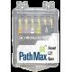 فایل روتاری فایل روتاری پت مکس پرو -Path Max Pro