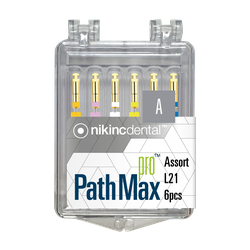 فایل روتاری پت مکس پرو -Path Max Pro