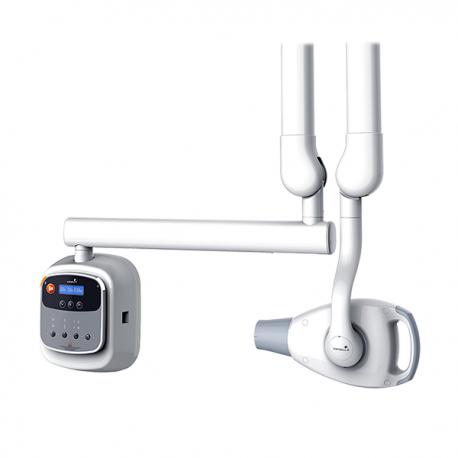دوربین و رادیوگرافی دیجیتال دستگاه رادیوگرافی Vatech - EZ Ray DC