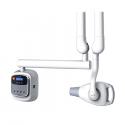 دستگاه رادیوگرافی Vatech - EZ Ray DC