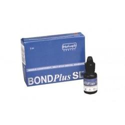 باندینگ نسل هفتم مدیسپت Medicept - Bond Plus SE