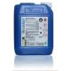 مواد ضدعفونی کننده محلول ضدعفونی کننده 5 لیتری دست دکونکسDeconex