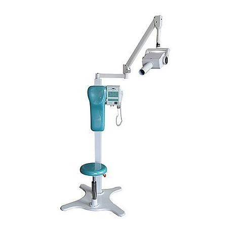 دوربین و رادیوگرافی دیجیتال رادیوگرافی تک دندان پایه دار پرتابل Beauty - AC