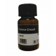 سایر مواد فرموکرزول Formo - Cresol مروابن