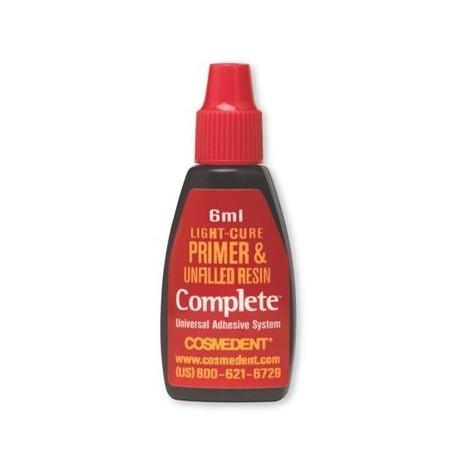 باندینگ باندینگ نسل پنجم کازمودنت Cosmedent - Complete