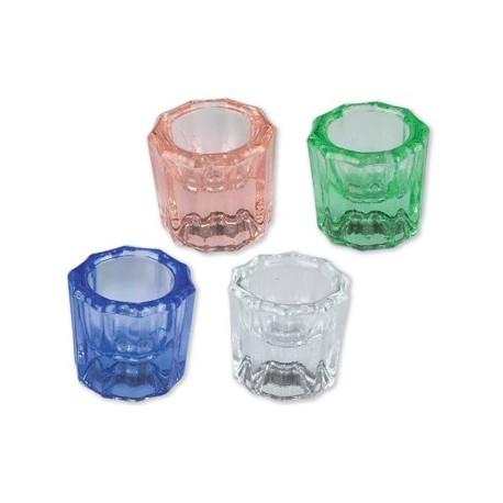 کریر و گوده گوده شیشه ای پرمیوم پلاس - Premium Plus