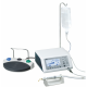 دستگاه پیزو سرجری پیزو سرجری -NSK