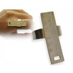 اندومتر انگشتری -تکسان