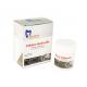 پرکننده موقت و دائمی کانال پودر کلسیم هیدروکساید- مروابن