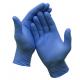 دستکش دستکش نیتریل بدون پودر کرنبری Cranberry Evolve