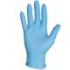 دستکش دستکش نیتریل بدون پودر آکوا کرنبری Cranberry - Aqua