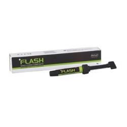 کامپوزیت نانو هیبرید مدیسپت - Medicept Flash