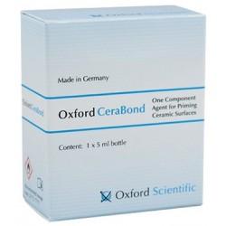 پرایمر سرامیک آکسفورد -Oxford CeraBond