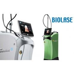 لیزر تمام بافت اربیوم Biolase -WaterLase iplus