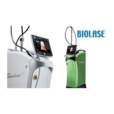 لیزر لیزر تمام بافت اربیوم Biolase -WaterLase iplus