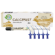 پرکننده موقت و دائمی کانال خمیر کلسیم CALCIPAST