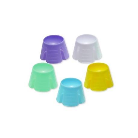 کریر و گوده گوده پلاستیکی پرمیوم پلاس - Premium Plus