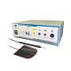 دستگاه پیزو سرجری الکتروسرجری دندانپزشکی اریان ARIYAN مدل TS-70D