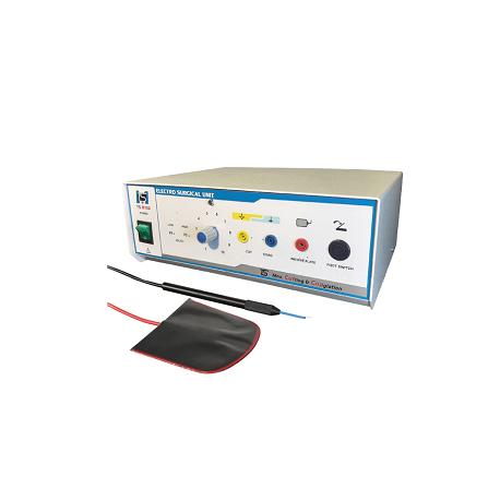دستگاه پیزو سرجری الکتروسرجری مدل Arian -TS70D