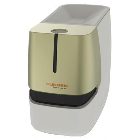 اسکنر فسفر پلیت (PSP) اسکنر فسفر پلیت psp مدل Fussen - F200