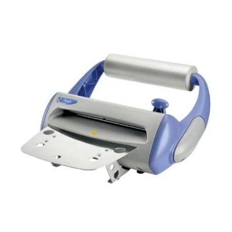 اتوکلاو دستگاه پک کاغذ استریل اتوکلاو کومینوکس Cominox مدل فلاش Flash