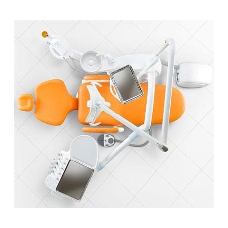 یونیت یونیت دندانپزشکی دنتوس Extra 3006C - dentus