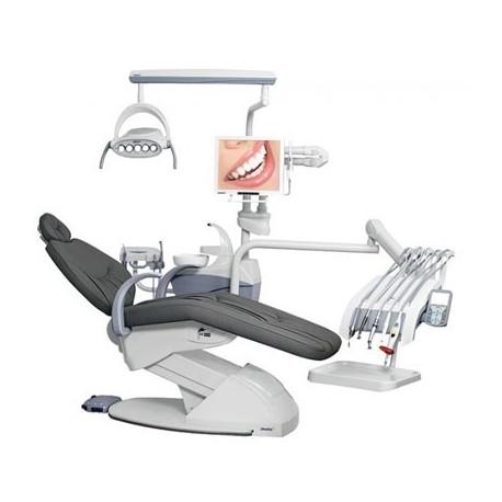 یونیت یونیت دندانپزشکی جی ناتوس G3 2016 -Gnatus