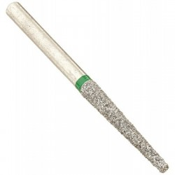 فرز الماسی مخروطی ته صاف توربین - جوتا