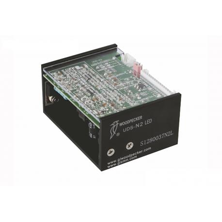 دستگاه جرمگیری دستگاه جرمگیری داخل یونیتی Woodpecker مدل UDS-N2 LED