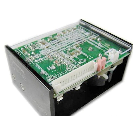 دستگاه جرمگیری دستگاه جرمگیری داخل یونیتی Woodpecker مدل UDS-N2 Built-In
