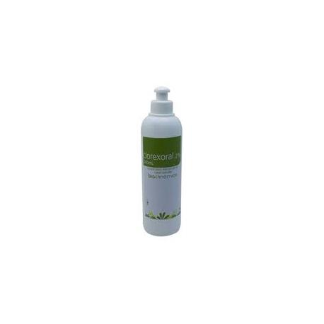 مواد اندو مایع کلروهگزیدین 2 درصد بیودنمیکا -biodinamica