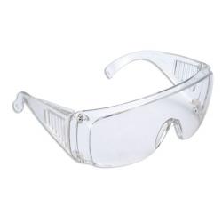 عینک محافظ برلیانت