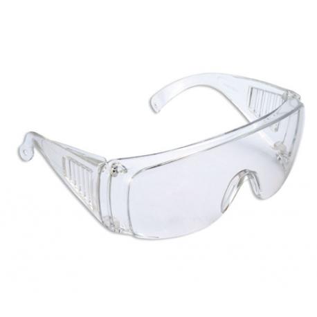 ماسک و عینک و محافظ ها عینک محافظ برلیانت