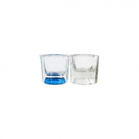 کریر و گوده گوده شیشه ای تکسان - Taksan