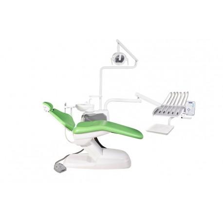 یونیت یونیت صندلی وصال گستر طب مدل ۵۲۰۰