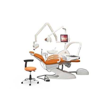 یونیت یونیت صندلی دنتوس مدل CF3006