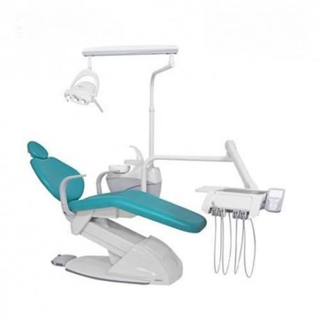 یونیت یونیت دندانپزشکی وصال گستر طب مدل 1200