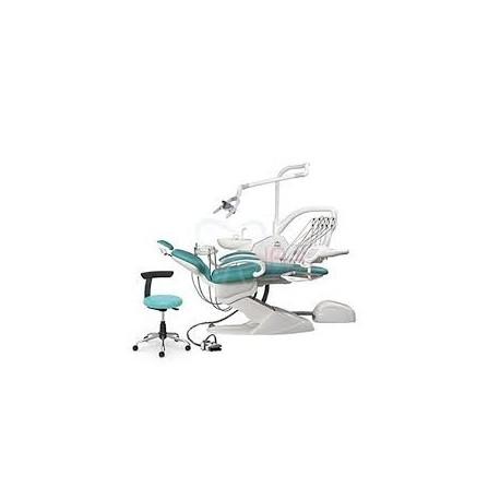 یونیت یونیت صندلی دنتوس مدل RF3006