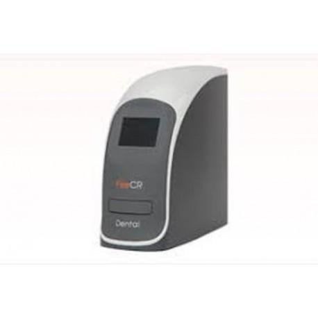 اسکنر فسفر پلیت (PSP) اسکنر فسفرپلیت 3Disc مدل Fire CR Dental