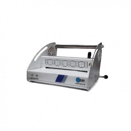 پک استریل دستگاه پک آکام طب مدل Akam seal 30