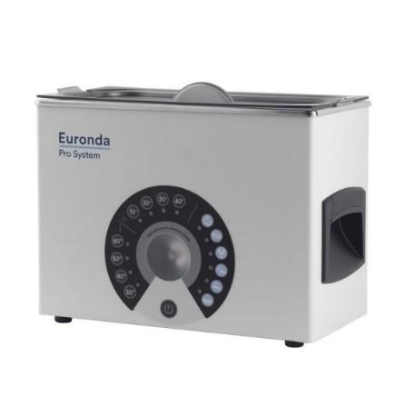 اولتراسونیک التراسونیک 3.5 لیتری یوروندا Euronda مدل Eurosonic 4D