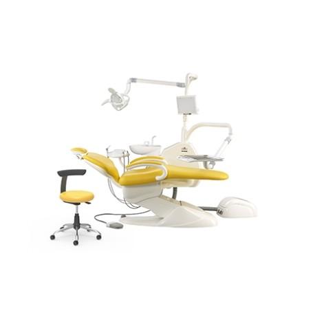 یونیت یونیت دندانپزشکی دنتوس مدل Extra 3006 Ortho