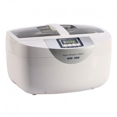 تجهیزات مطب و استریلیزاسیون اولتراسونیک کلینر cd-4820
