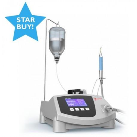 دستگاه پیزو سرجری دستگاه پیزوسرجری وودپیکر مدل US-II LED