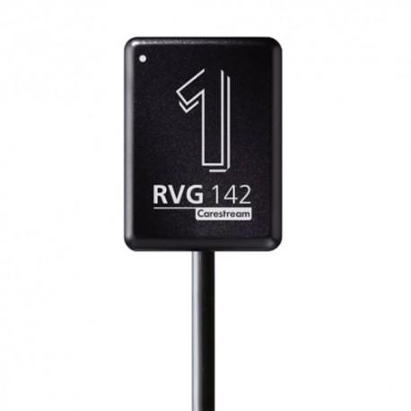دوربین و رادیوگرافی دیجیتال سنسور RVG کداک Carestream سایز 1 Kodak مدل RVG 142