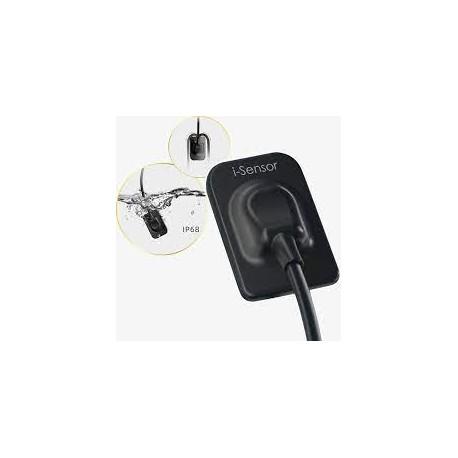 دوربین و رادیوگرافی دیجیتال سنسور RVG وودپکر Woodpecker مدل i Sensor H1