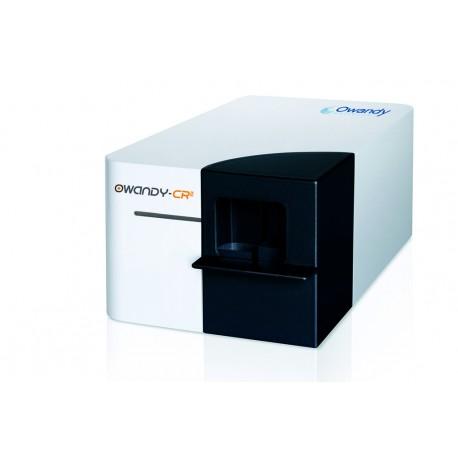 اسکنر فسفر پلیت (PSP) دستگاه اسکنرفسفرپلیت Owandy اوندی مدل CR2